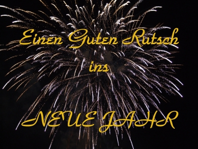 guten-rutsch_gb-bild_027_gb-dream_de